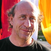 Gilles Tribalat