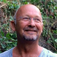 Guy Bélanger