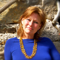Helena Duffell