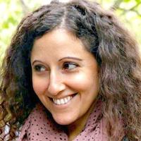Hiba Samawi