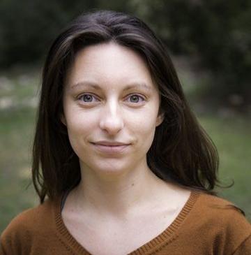Sonia Hauttier