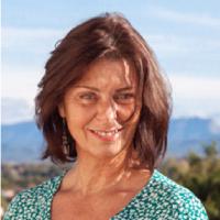 Isabelle Gras