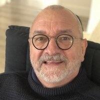 Jacques Bonhomme