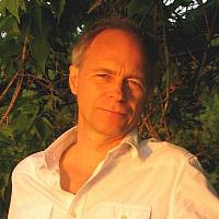 Jean Bouchart D'Orval