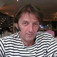 Jean Ducourneau