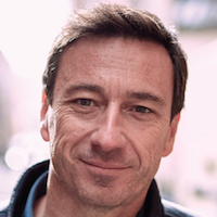 Jean-Marc Michelangeli