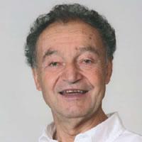 Jean-Marie Delacroix