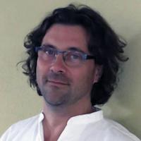 Joaquim Marzo