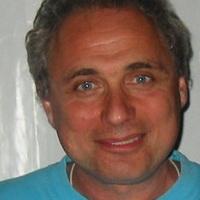 Joel Savatofski