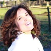 Julie Caunes