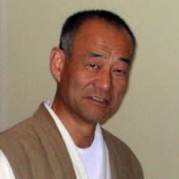 Kazunori Sasaki