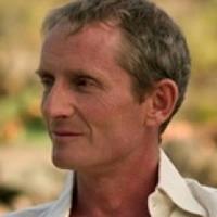 Laurent Lacoste