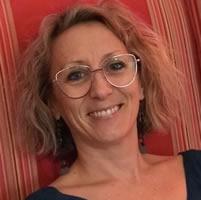 Christelle Levant
