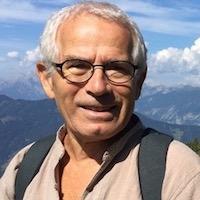 Marc Levitte
