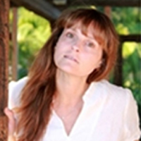 Lilian Spichtig