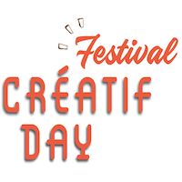 Créatif Day