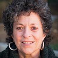 Lori Saltzman