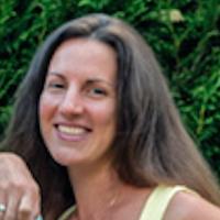 Lucie Delalain