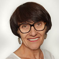 Martine Naudin