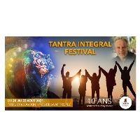 , toute l'équipe de  Tantra Intégral