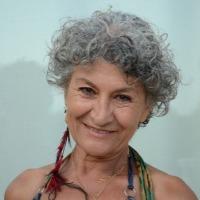 Hélène Lévy Benseft