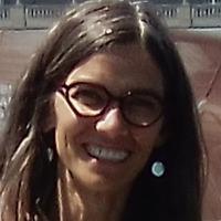 Maria-Christina Pereira