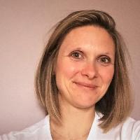 , Milène Rachez