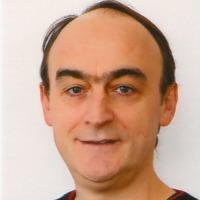 Bruno Rogissart