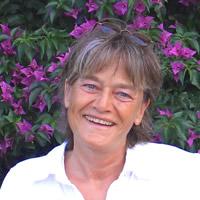 Manon Van Woensel
