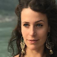 Maricha Dumont