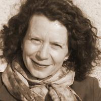 Marie-Christine Tchernia