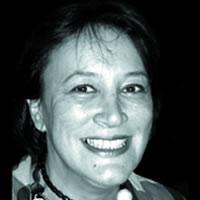 Marie-France Boucher