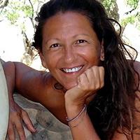 Marie-Jésus Sandoval