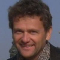 Marius Moutet