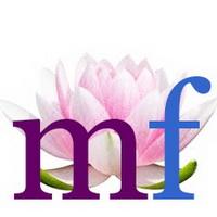 Méditation France