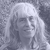 Michèle Lefevre