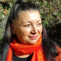 Mireille Martin