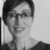 Murielle Ginestet