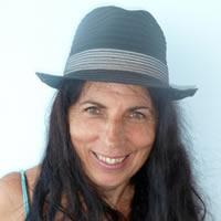 Nathalie Alvarez