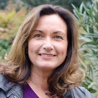 Nathalie Desforges Giraud