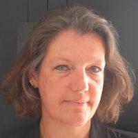 Nathalie Vieyra