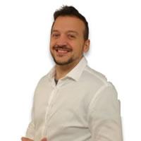 Guillaume Negri