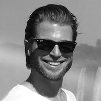 Nicolas Andekerk