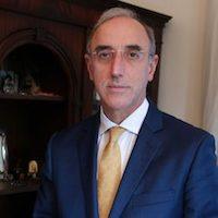 Dr Nikolaos Kostopoulos
