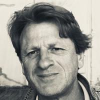 Olivier Delalande