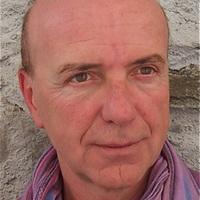 Patrick Mamie