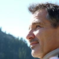 Patrick Riethmuller