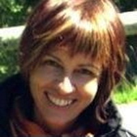 Patty Rulquin
