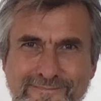 Paul Devaux