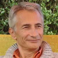 Philippe Chenaud